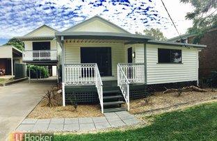 303 Esplanade, Redland Bay QLD 4165