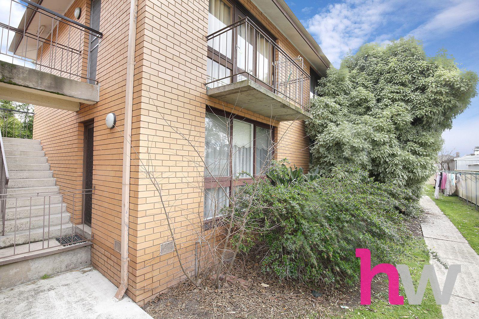 2/155 Verner Street, Geelong VIC 3220, Image 1
