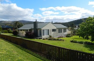 Picture of 14 Glebe Road, New Norfolk TAS 7140