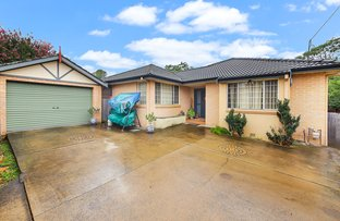 Picture of 18A  Adderton Road, Telopea NSW 2117