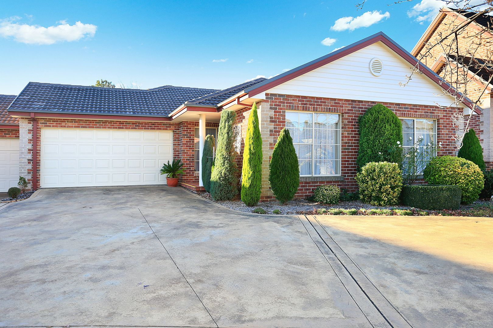 7/454- 458 Moss Vale Road, Bowral NSW 2576, Image 0