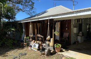 Picture of 28 Furneaux St, Cooktown QLD 4895