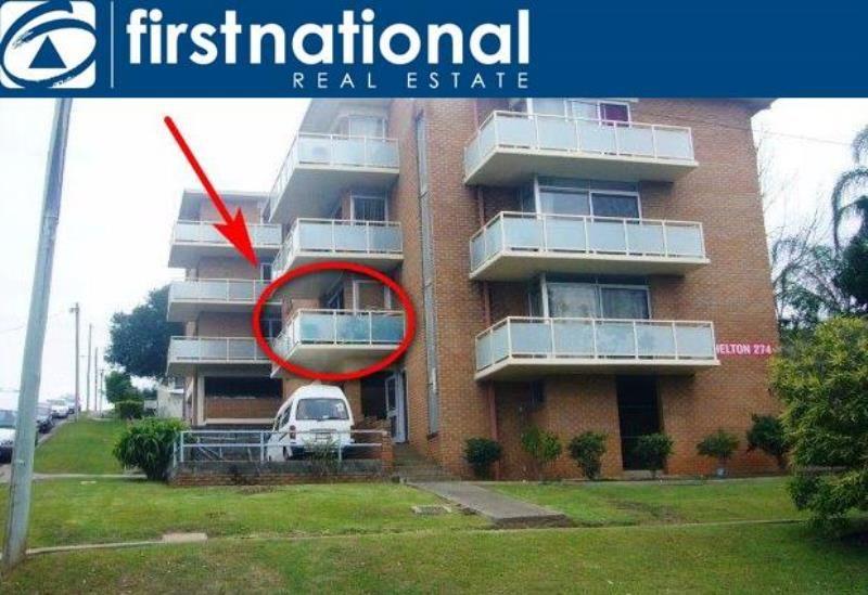 2/274 Harbour Drive, Coffs Harbour NSW 2450, Image 0