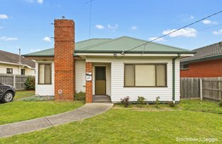 Picture of 106 Elgin Street, Morwell VIC 3840