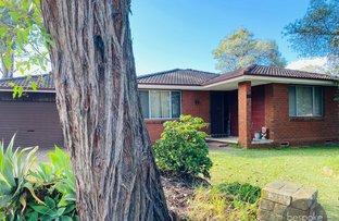 Picture of 11 Ikin Street, Jamisontown NSW 2750