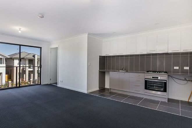 Picture of 17B Hudson Street, PENRITH NSW 2750