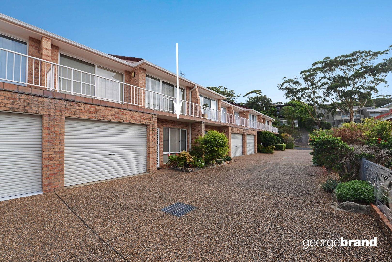 4/59 Avoca Drive, Avoca Beach NSW 2251, Image 0