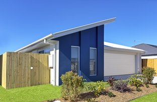 Picture of 19 Roseleaf Crescent, Palmview QLD 4553
