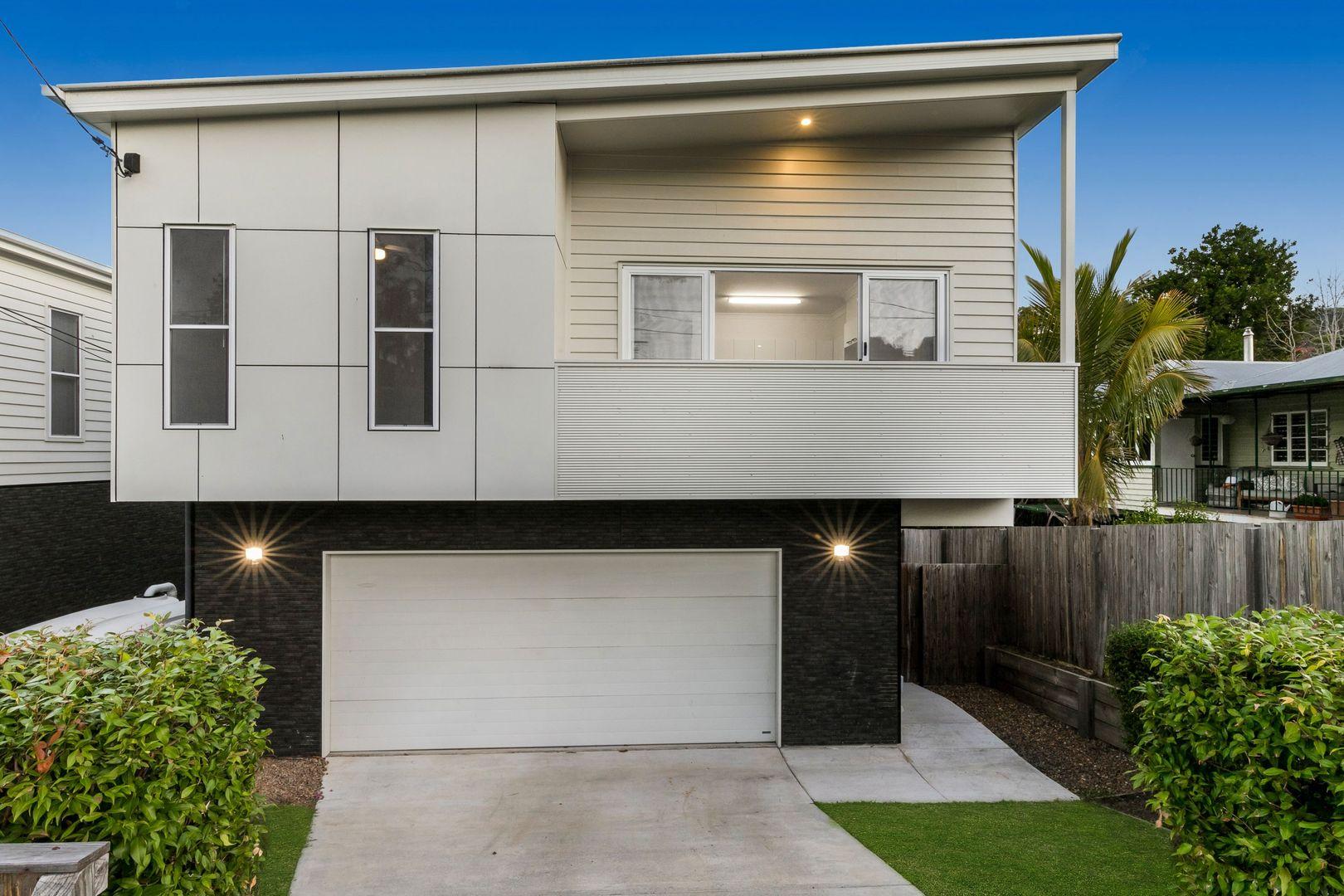 14 Piddington Street, Ashgrove QLD 4060, Image 0