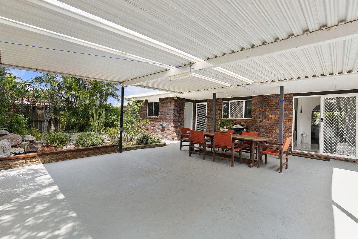 100 Elizabeth Street, Urangan QLD 4655, Image 1