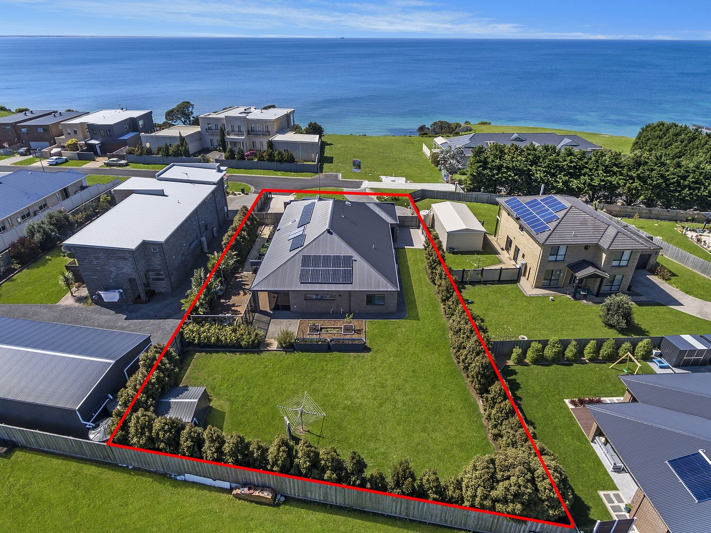 2 Seaview Terrace, Portland VIC 3305, Image 0