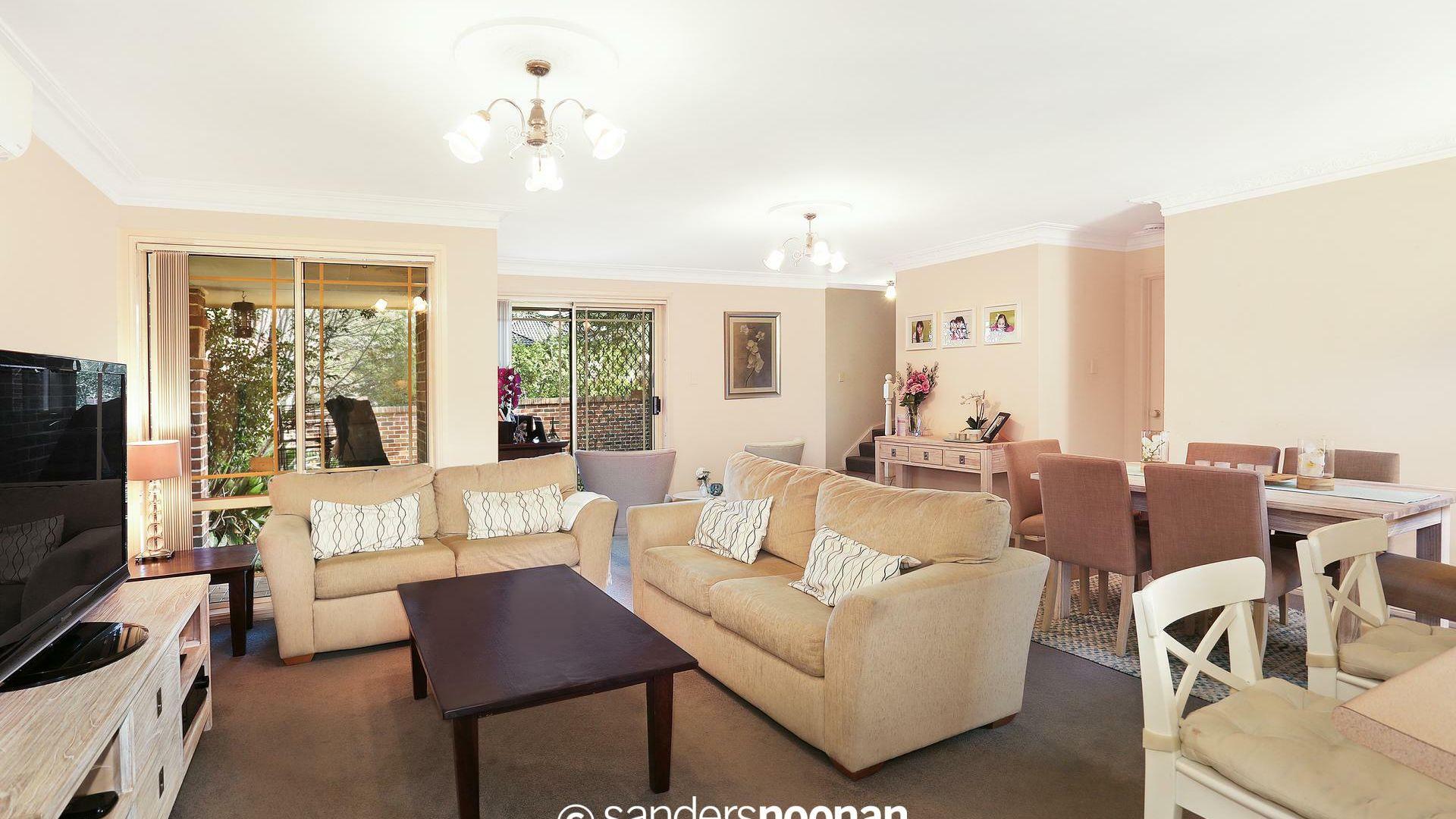 3/783-785 Forest Road, Peakhurst NSW 2210, Image 1