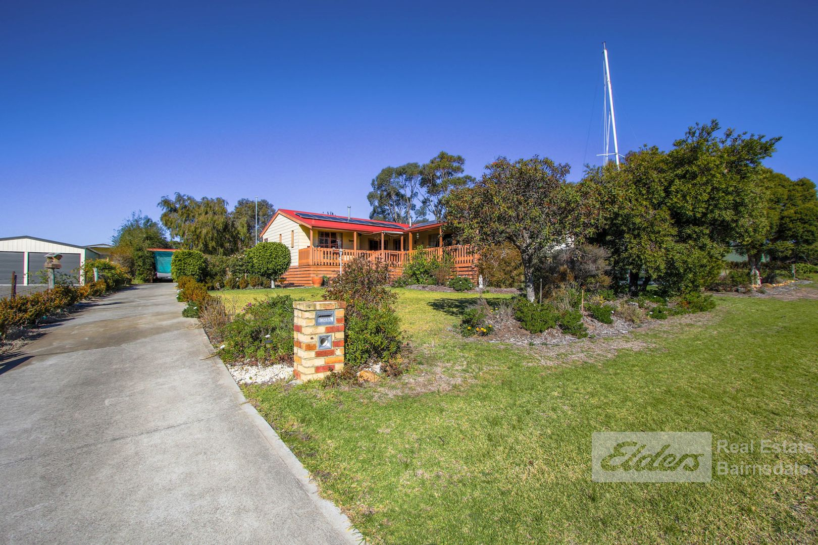 14 Midway Avenue, Newlands Arm VIC 3875, Image 0