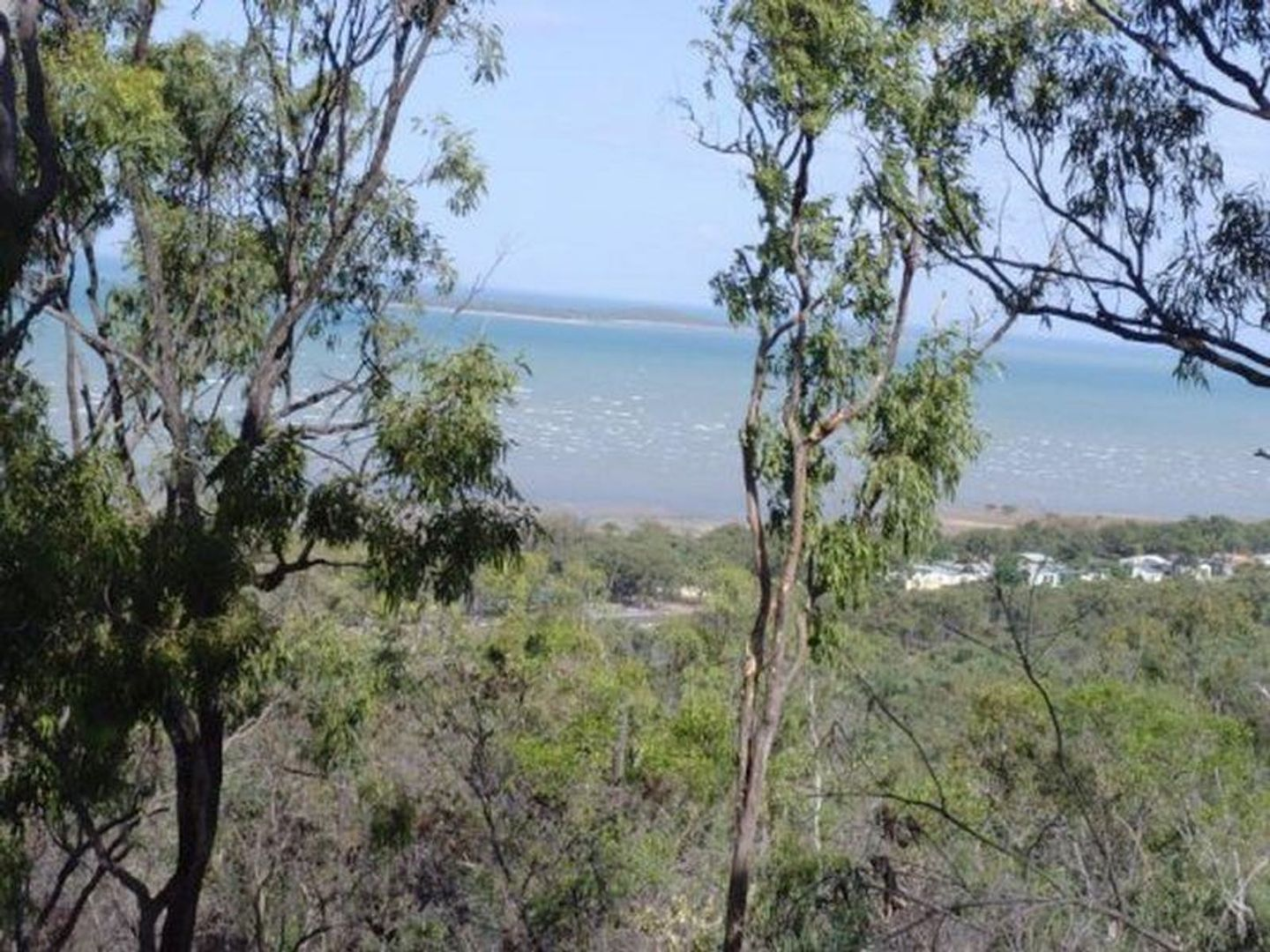 Lot 4 Bruce Highway, Clairview QLD 4741, Image 0