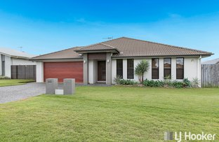 Picture of 20 Plumer Street, Wellington Point QLD 4160