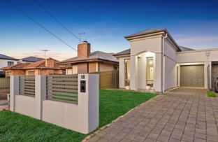 Picture of 9B Meadow  Avenue, Campbelltown SA 5074