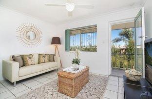 Picture of 5/417 Bowen Terrace, New Farm QLD 4005