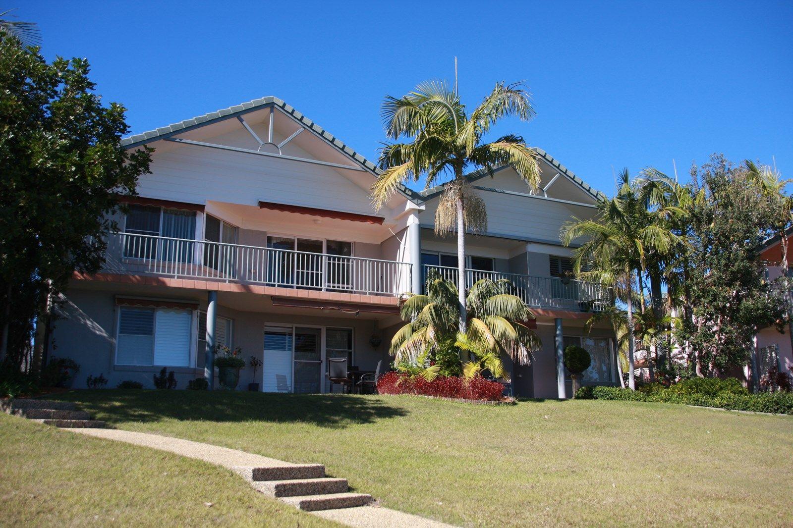 4/4 Harbour Lane, Port Macquarie NSW 2444, Image 1
