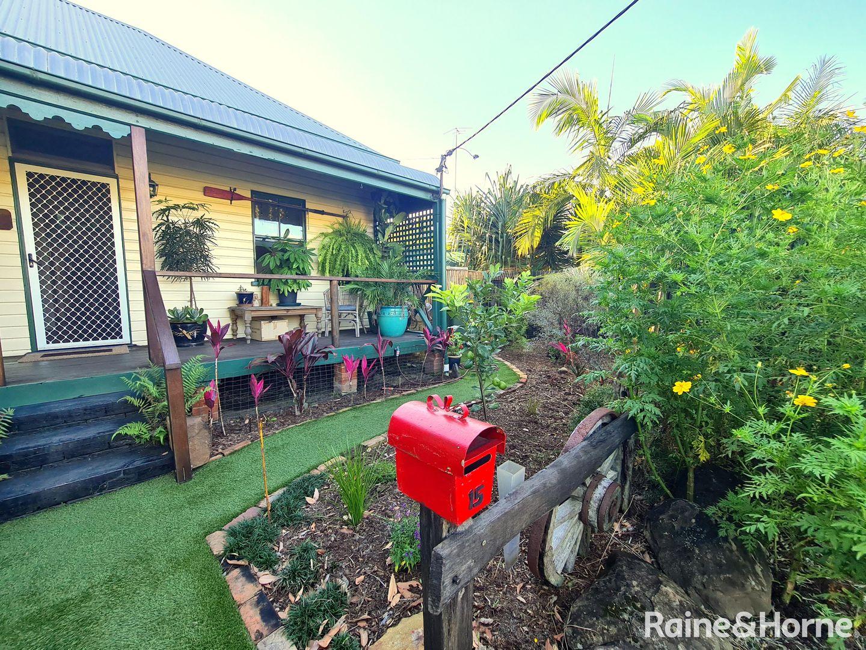 15 Mclachlan Street, Maclean NSW 2463, Image 1