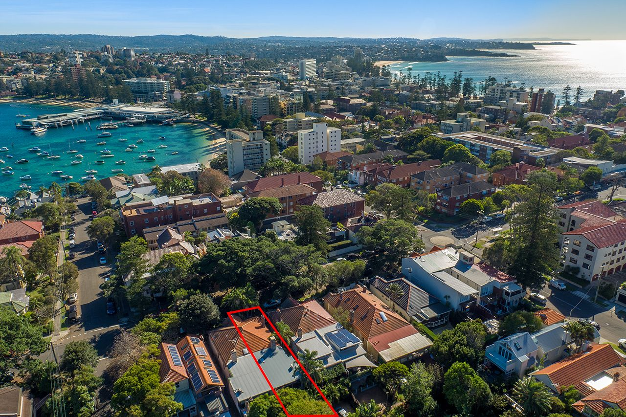 90 Addison  Road, Manly NSW 2095, Image 2