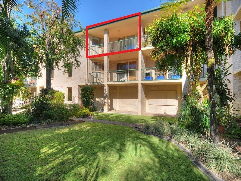 33/22 Binya Ave, Tweed Heads NSW 2485, Image 1