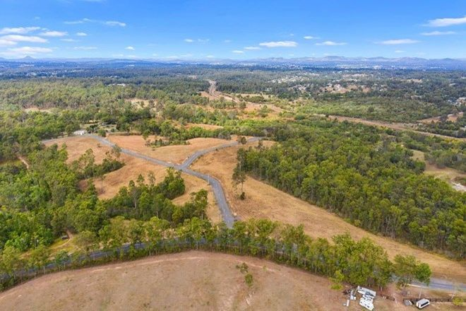 Picture of 2 Garowme Road, TAMAREE QLD 4570