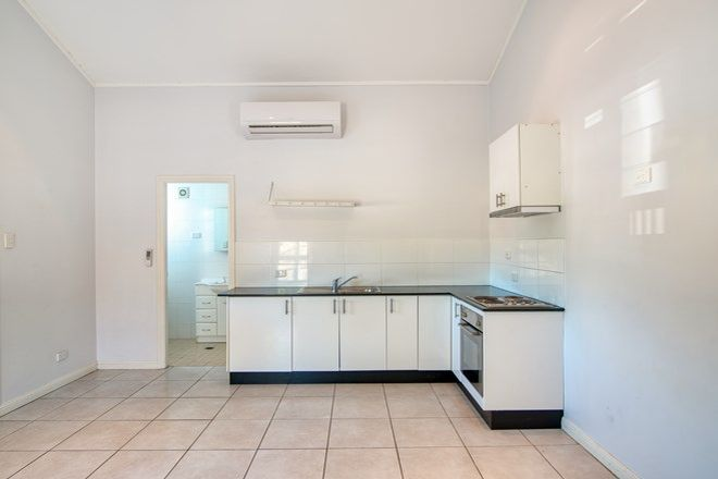 Picture of 6A Grafton Avenue, WOY WOY NSW 2256