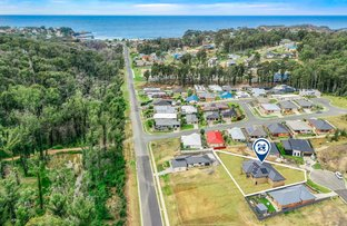 Picture of 5 Reedy Place, Malua Bay NSW 2536