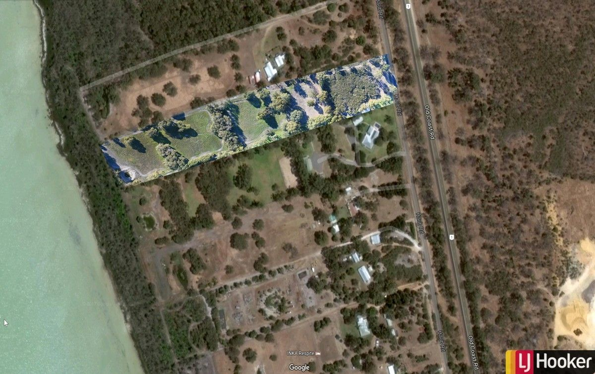 2 Haub Road, Lake Clifton WA 6215, Image 1