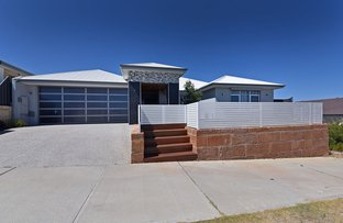 Picture of 7 Redheart Road, Carramar WA 6031