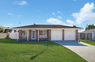 Picture of 3 Malmsey Street, Calamvale QLD 4116