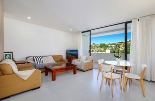 Picture of 317/6 Pine Tree Lane , Terrigal NSW 2260