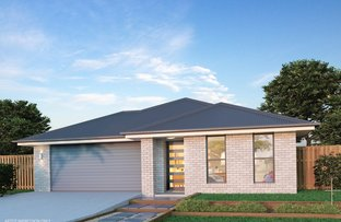 Picture of Lot 97 Karara Gardens Estate, Wyreema QLD 4352