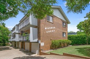 Picture of 4/45 Wagner Road, Clayfield QLD 4011