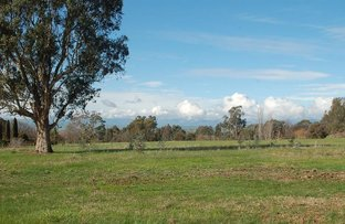 Picture of 140 Lot 1 & 4 - Highton Lane, Mansfield VIC 3722