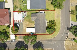 Picture of 42 Elizabeth Crescent, Kingswood NSW 2747