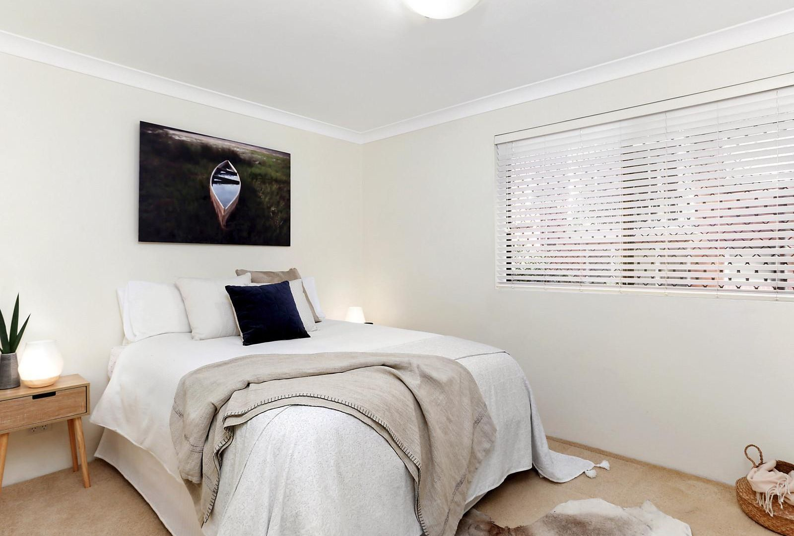 1/9 Howarth Road, Lane Cove NSW 2066, Image 1