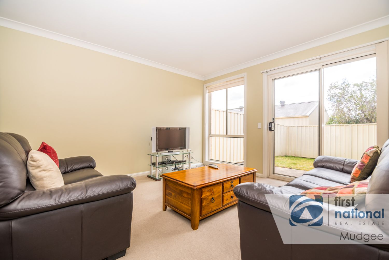 Mudgee NSW 2850, Image 0