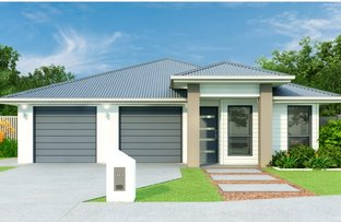 Picture of Pimpama Village Estate,, Pimpama QLD 4209