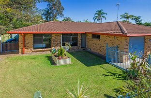 Picture of 2/11 Columbia Court, Oxenford QLD 4210