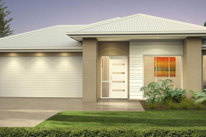 Picture of 12 Ironbark Terrace, GRAFTON NSW 2460
