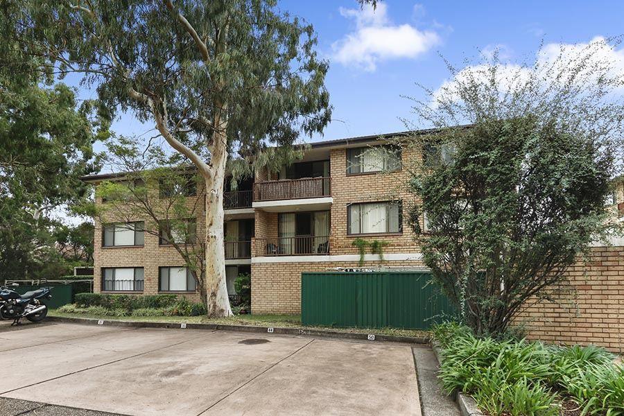 12/125-129 Oak Road, Kirrawee NSW 2232, Image 0