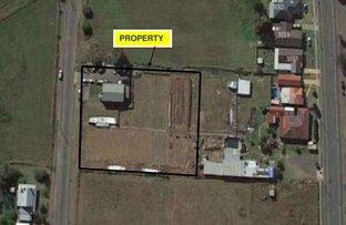 Picture of Luddenham NSW 2745