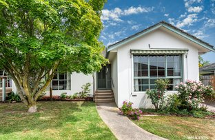Picture of 2/55 Shannon Street, Box Hill North VIC 3129