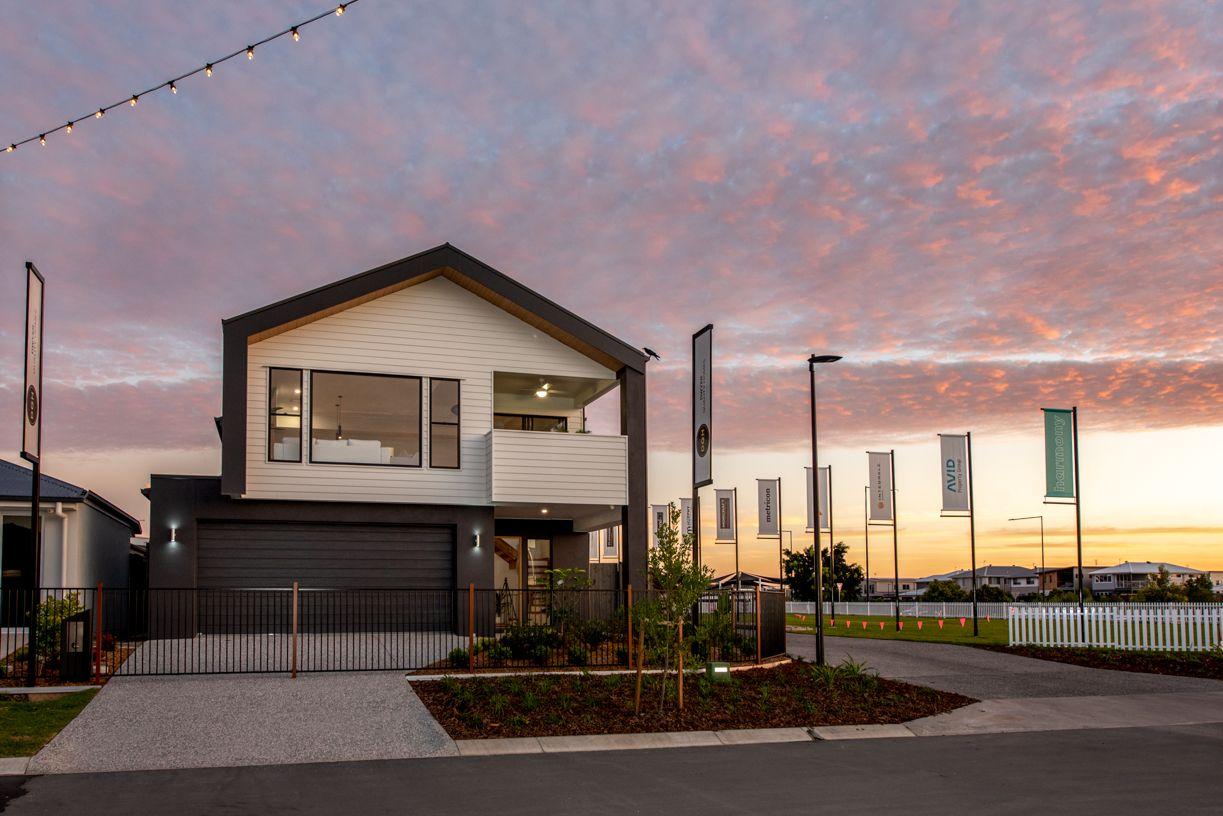 15 Canavalia Street, Palmview QLD 4553, Image 0