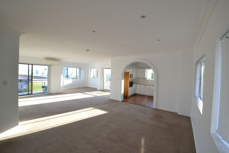 5/8 Miles, Clayfield QLD 4011, Image 0