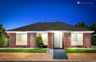 Picture of 1/69 Timele Drive, Hillside VIC 3037