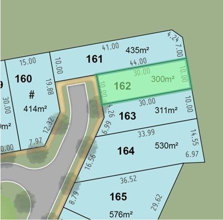 Lot 162 Belanger Court, Blakeview SA 5114, Image 0