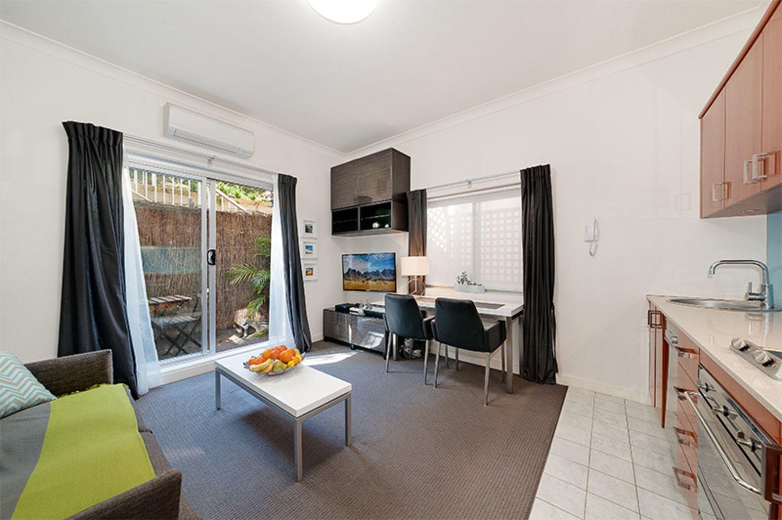 6/126 Ramsgate Avenue, Bondi Beach NSW 2026, Image 0