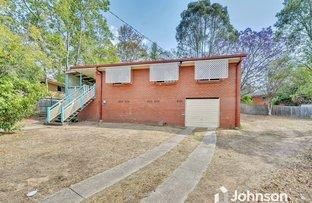 Picture of 26 Kilner Street, Goodna QLD 4300